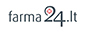 Farma24.lt