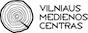 Vilniausmedienoscentras.lt