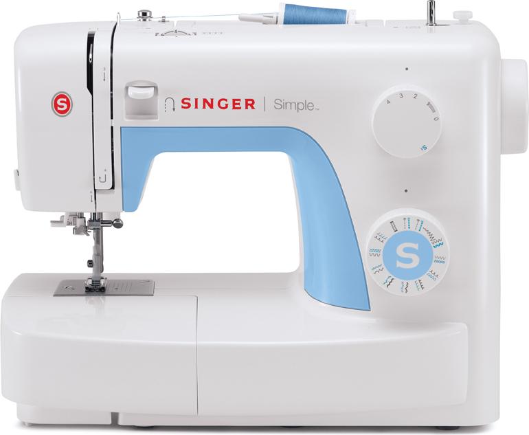 Singer siuvimo masina atsiliepimai