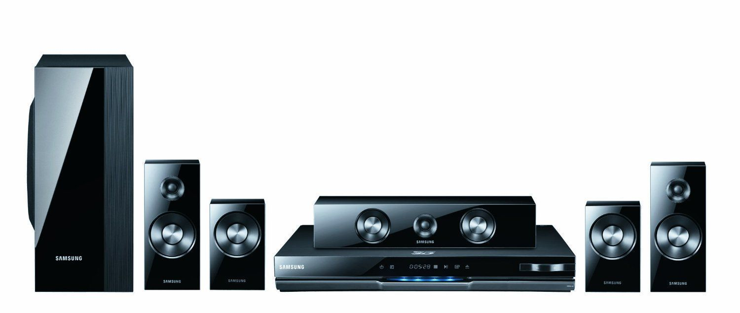 how to make your samsung dvd player region free