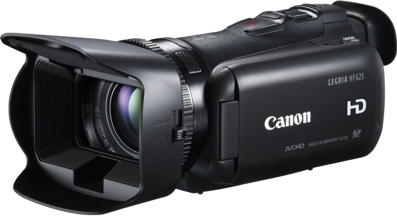 Видеокамера интернет 5