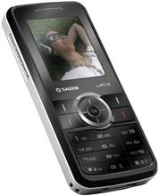 Wygl105d - telefon jest naprawd119 pi119kny