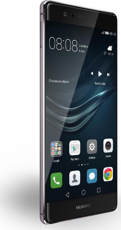 Huawei p9 plus atsiliepimai