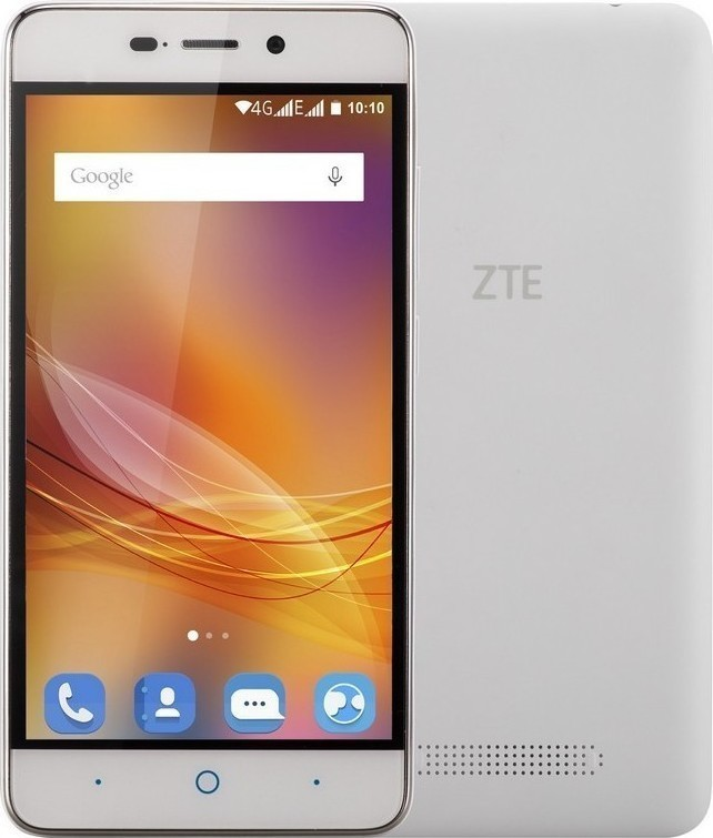 zte blade kaina alternative iOS iPod