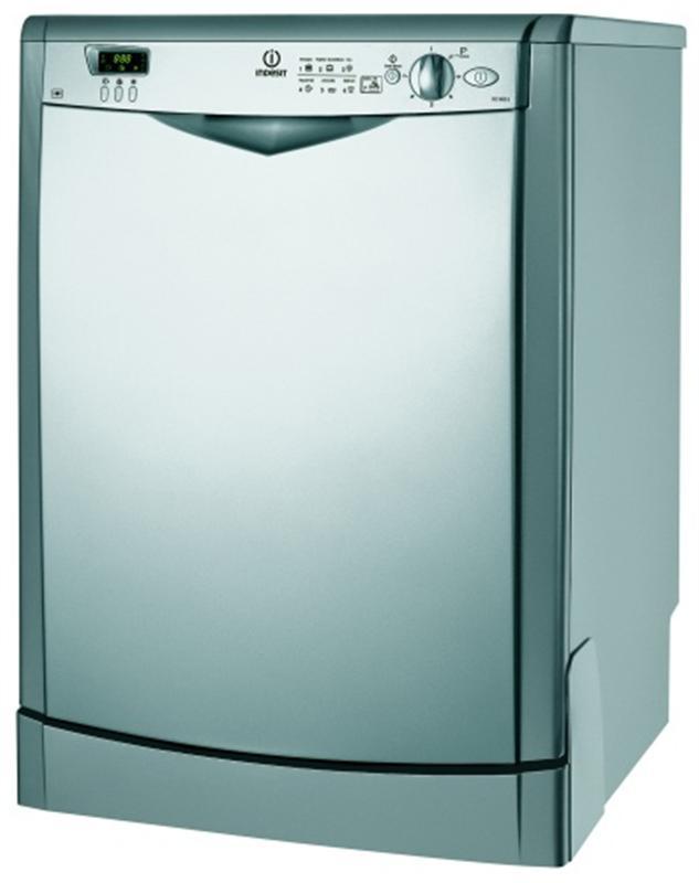 посудомоечная машина indesit idl 60 eu 2 инструкция по эксплуатации