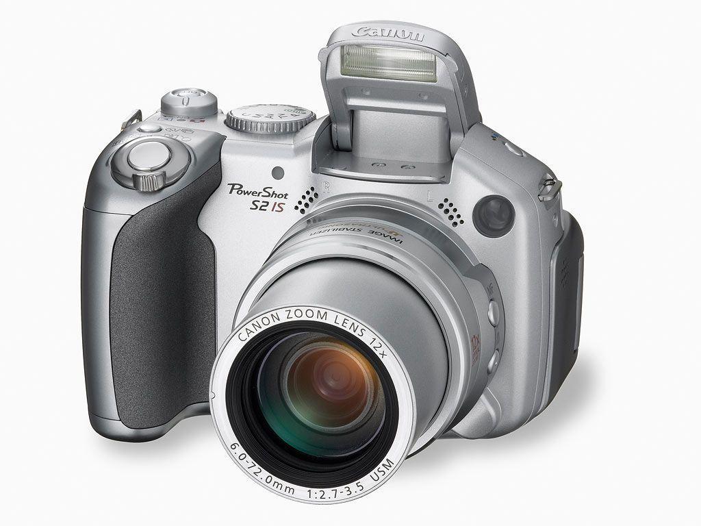 Canon Powershot A10 Driver Windows 10